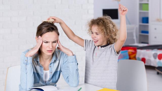Metoda care nu costă nimic și la îndemâna oricui prin care nivelul de stres poate fi scăzut
