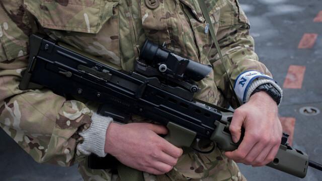 Marina Regală britanică