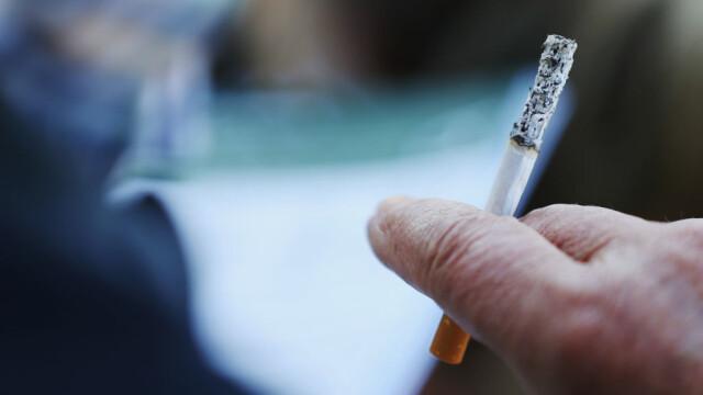 Efectul ascuns al ţigărilor. Boala mortală despre care puţini fumători ştiu
