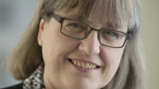 Donna Strickland, a treia femeie din istorie care câștigă Premiul Nobel pentru Fizică