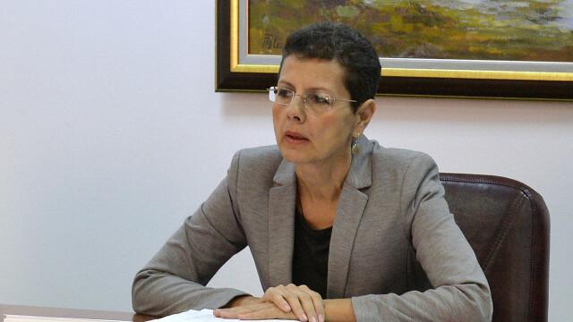CCR a decis că secţia care o investighează pe Kovesi este constituţională