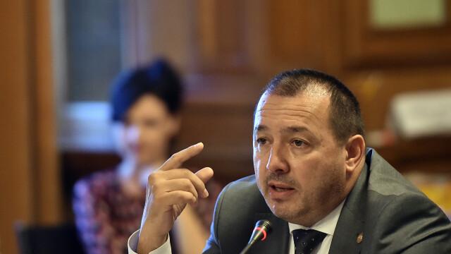 Cătălin Rădulescu
