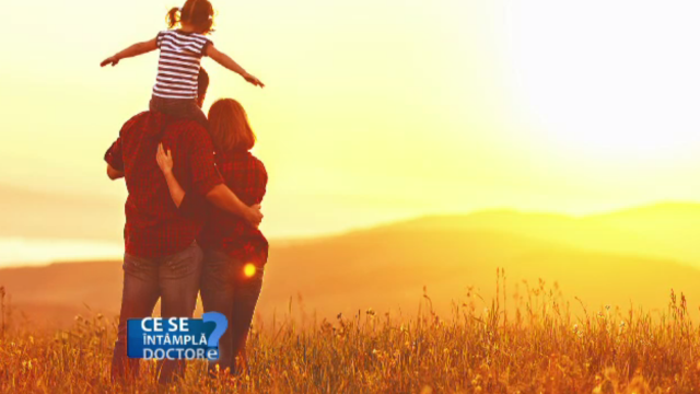 Copiii impulsivi, cei mai predispuși la dependențe. Cum trebuie să se comporte părinții