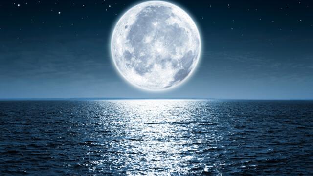 china, luna, astificiala, satelit,