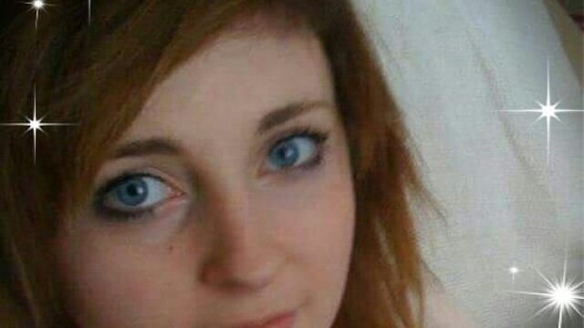 Un tânăr și-a ucis iubita în urma unui pariu. Ce i s-a promis în schimbul crimei