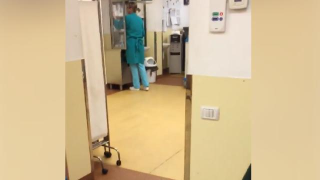Două noi decese din cauza gripei: un bărbat de 32 de ani și o femeie de 41 de ani