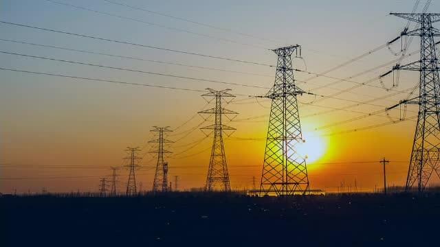 Celula de criză a distribuitorilor de energie și gaz. Cum se acționează după un cutremur mare