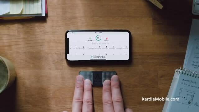 iLikeIT. Gadgeturile care ne ajută să trăim mai bine sau să mâncăm mai sănătos
