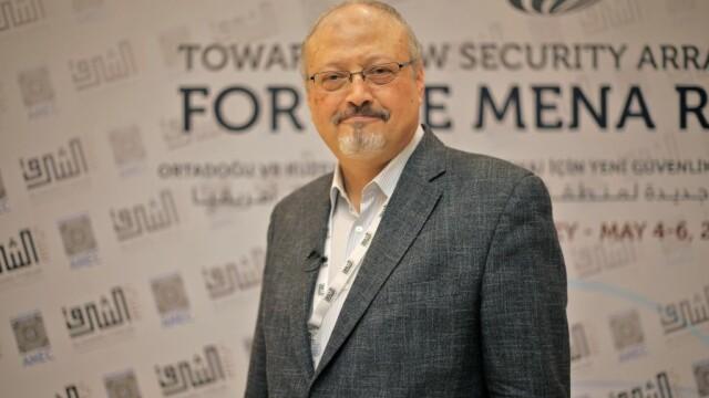 Prinţul moştenitor saudit, despre asasinarea lui Jamal Khashoggi: \