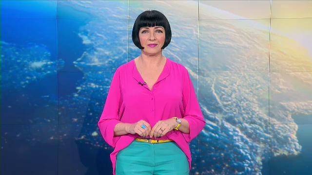 Horoscop 2 octombrie 2019, prezentat de Neti Sandu. Surprize plăcute pentru Săgetător