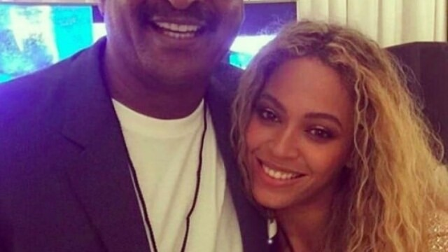 Veste cruntă primită de Beyonce. Tatăl ei a dezvăluit că suferă de cancer la sân - Imaginea 4