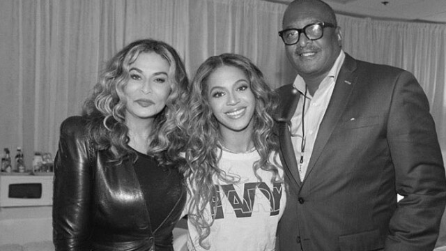 Veste cruntă primită de Beyonce. Tatăl ei a dezvăluit că suferă de cancer la sân - Imaginea 3