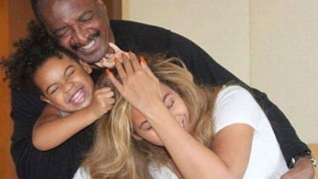 Veste cruntă primită de Beyonce. Tatăl ei a dezvăluit că suferă de cancer la sân - Imaginea 2
