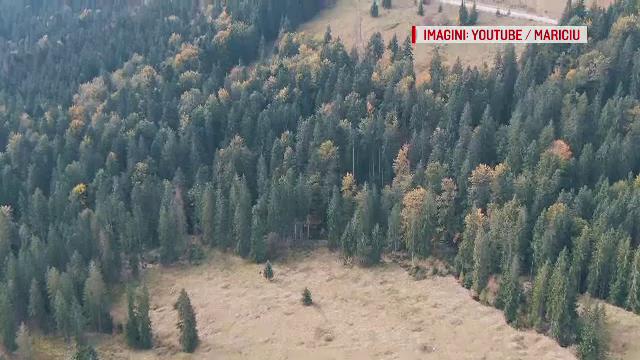 Zona din România care atrage turiștii ca un magnet. Reacția unei femei venită din Franța - Imaginea 2