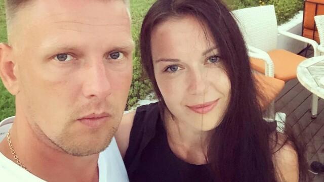O tânără mamă a murit după o operație estetică. Cum i-a păcălit pe medici - Imaginea 5