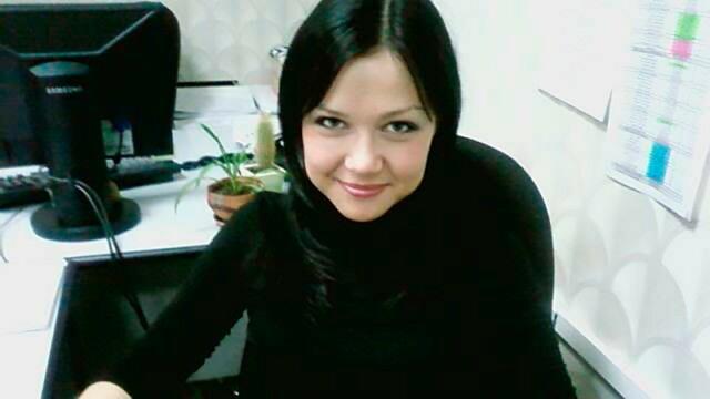 O tânără mamă a murit după o operație estetică. Cum i-a păcălit pe medici - Imaginea 4