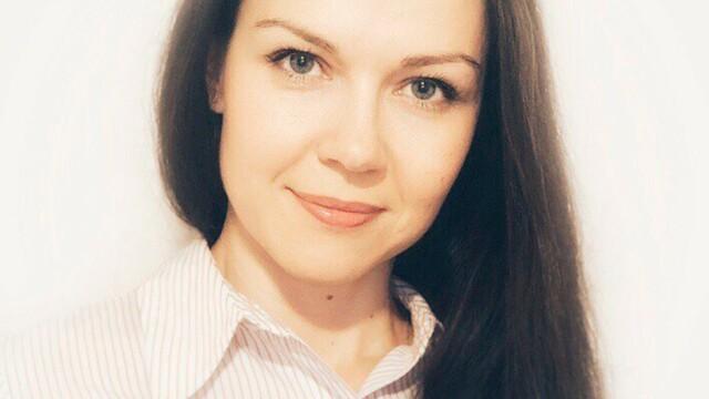 O tânără mamă a murit după o operație estetică. Cum i-a păcălit pe medici - Imaginea 2