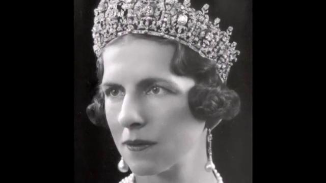 Mesajul Custodelui Coroanei Române privind repatrierea trupului Reginei Elena