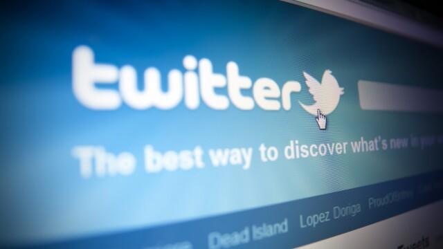 Prezentatorul TV nevoit să renunțe la cariera de 44 de ani din cauza unui mesaj pe Twitter - Imaginea 1