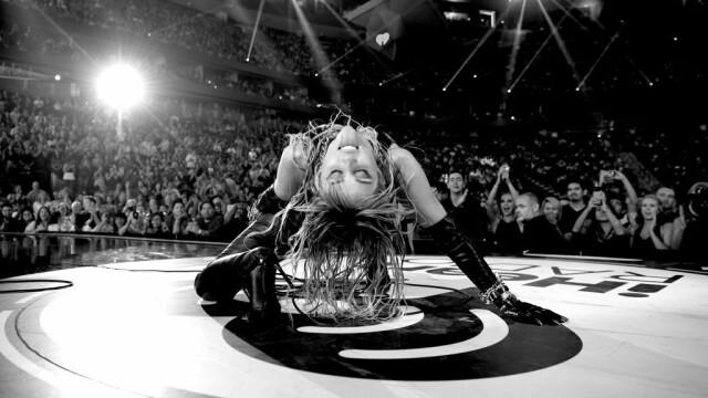 Miley Cyrus s-a despărțit de femeia pentru care divorțase. Mesajul postat pe Instagram - Imaginea 6