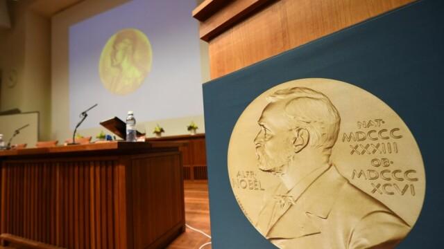 Premiul Nobel pentru Medicină, anunţat luni