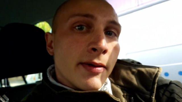 Filmul atacului din Germania transmis LIVE pe o platformă de jocuri video. Cine e atacatorul - Imaginea 2