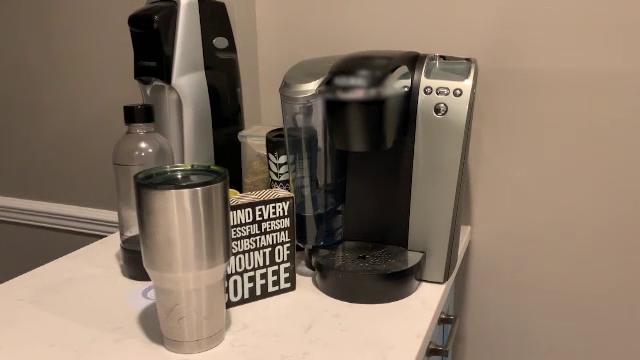 Avertisment pentru cei care-și beau cafeaua dimineața. Ce au descoperit specialiștii