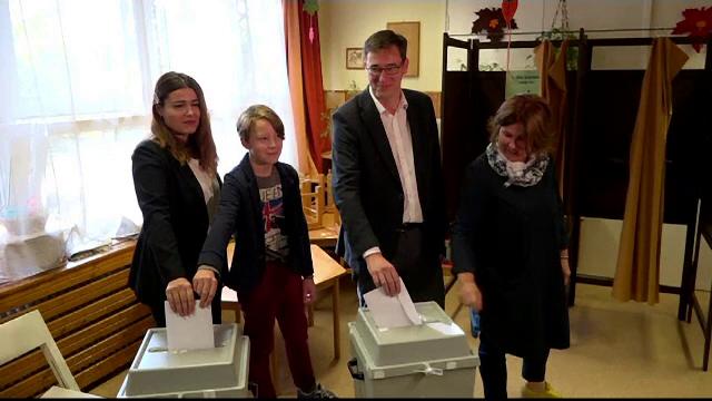 Moment istoric în Ungaria: Partidul lui Orban, învins la alegerile din Budapesta