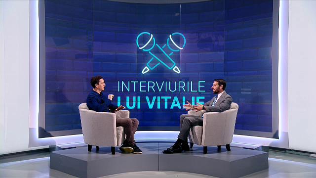 Interviu EXCLUSIV cu fostul principe Nicolae despre relaţia cu ultimul rege al României - Imaginea 1