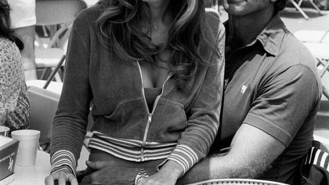 Tragedie la Hollywood! Soția unui actor a fost ucisă de propriul fiu - Imaginea 8