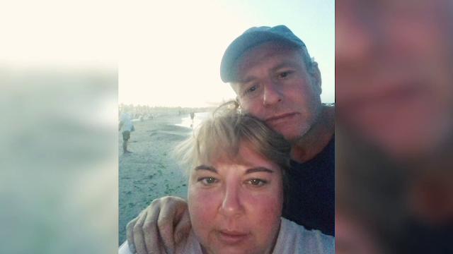 Consultată și lăsată să plece, o femeie a murit lângă spital în Capitală. Soțul ei acuză medicii - Imaginea 1