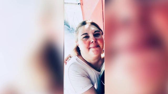 Consultată și lăsată să plece, o femeie a murit lângă spital în Capitală. Soțul ei acuză medicii - Imaginea 3