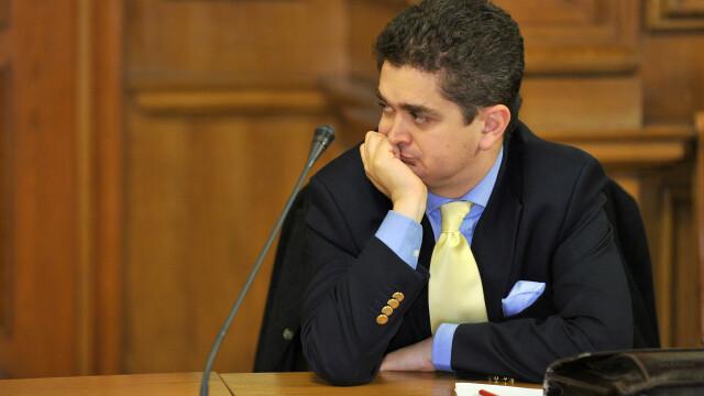 Lupta pentru turul 2 al alegerilor prezidențiale. Cine se va confrunta cu Iohannis - Imaginea 4