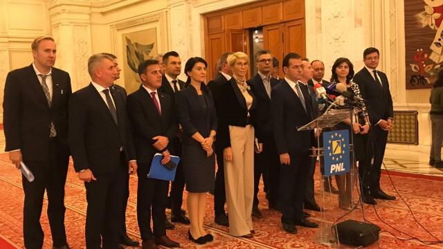 Ministrul propus în cabinetul Orban care recunoaște că nu și-a plătit taxele de 19 ani
