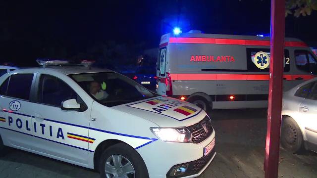 Răsturnare de situație în cazul tânărului înjunghiat din Dâmbovița. Cine a comis fapta - Imaginea 1