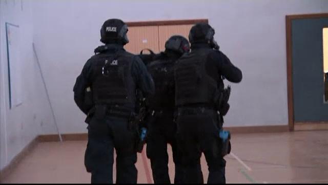 Facebook lansează un parteneriat cu poliția britanică pentru combaterea terorismului - Imaginea 1