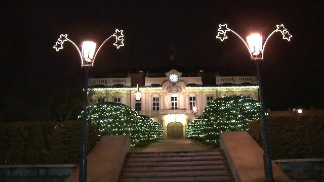 În Cehia s-a dat startul târgurilor de Crăciun. Cum sunt atrași vizitatorii - Imaginea 2