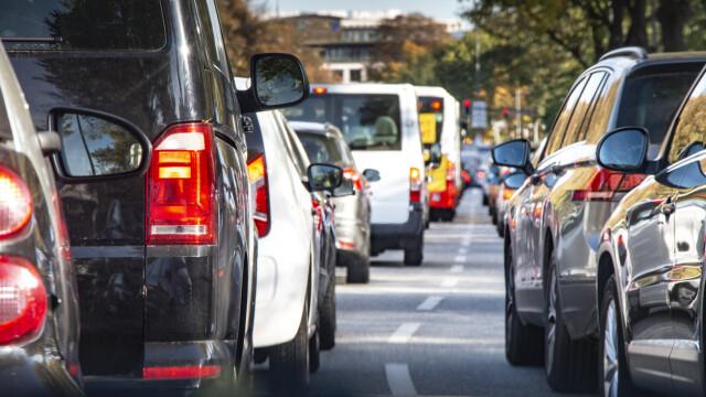 Avocatul Poporului cere ca RAR să aibă acces la bazele de date cu mașini furate din Europa