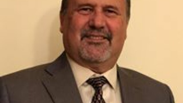 Cine este John Ion Banu, românul cu nume de american care vrea să fie președinte - Imaginea 6