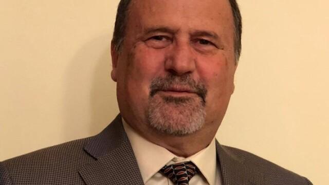 Cine este John Ion Banu, românul cu nume de american care vrea să fie președinte - Imaginea 7