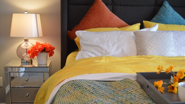Iată cei mai importanți factori în alegerea unei cuverturi de pat deosebite!