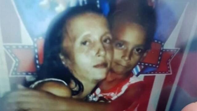 Incident înfiorător. O fetiță de 13 ani și-a ucis sora și i-a smuls copilul din pântece - Imaginea 1
