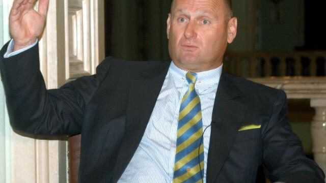 Cine este Viorel Cataramă, cel mai bogat candidat care vrea să fie președinte al României - Imaginea 3