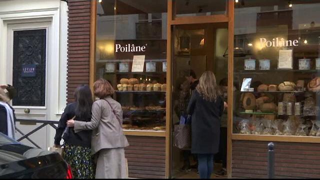 Afacerea cu pâine care-i aduce proprietarei 12 milioane euro pe an - Imaginea 2