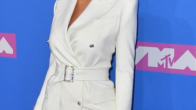 Cu cine a fost văzută Kylie Jenner. Fanii au rămas muți de uimire - Imaginea 4