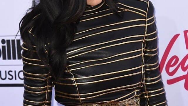 Cu cine a fost văzută Kylie Jenner. Fanii au rămas muți de uimire - Imaginea 3