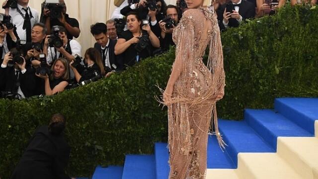 Kylie Jenner a cerut un ordin de restricție. Gestul bizar făcut de bărbat - Imaginea 5