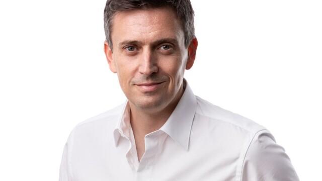Cine e Cătălin Ivan, candidatul la Cotroceni care și-a criticat ani la rând propriul partid