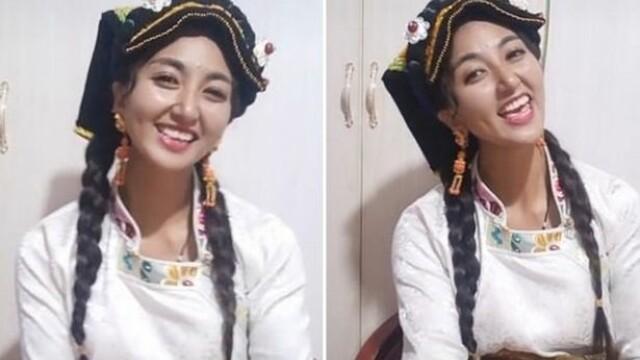 O vloggeriță din China a fost ucisă de fostul soț în direct. A stropit-o cu benzină și i-a dat foc