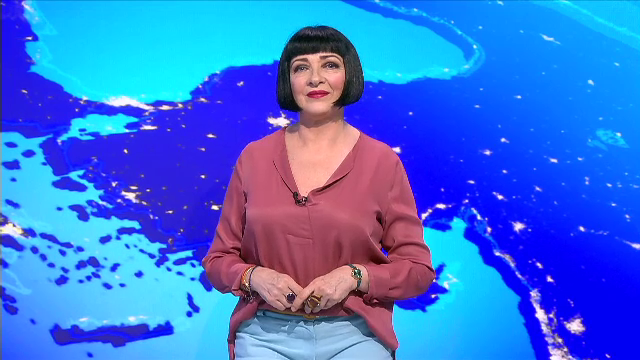 Horoscop 25 octombrie 2020, prezentat de Neti Sandu. Vărsătorii au șansa să facă bani